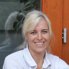 Gabi Hufnagel