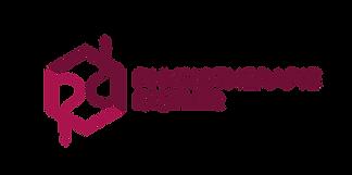 pd_logo_web.png