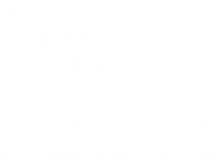 MD_logo_white.png