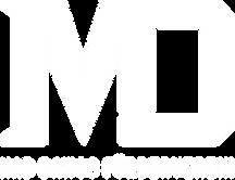 MD_logo_white.png
