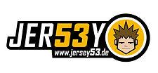 Jersey53