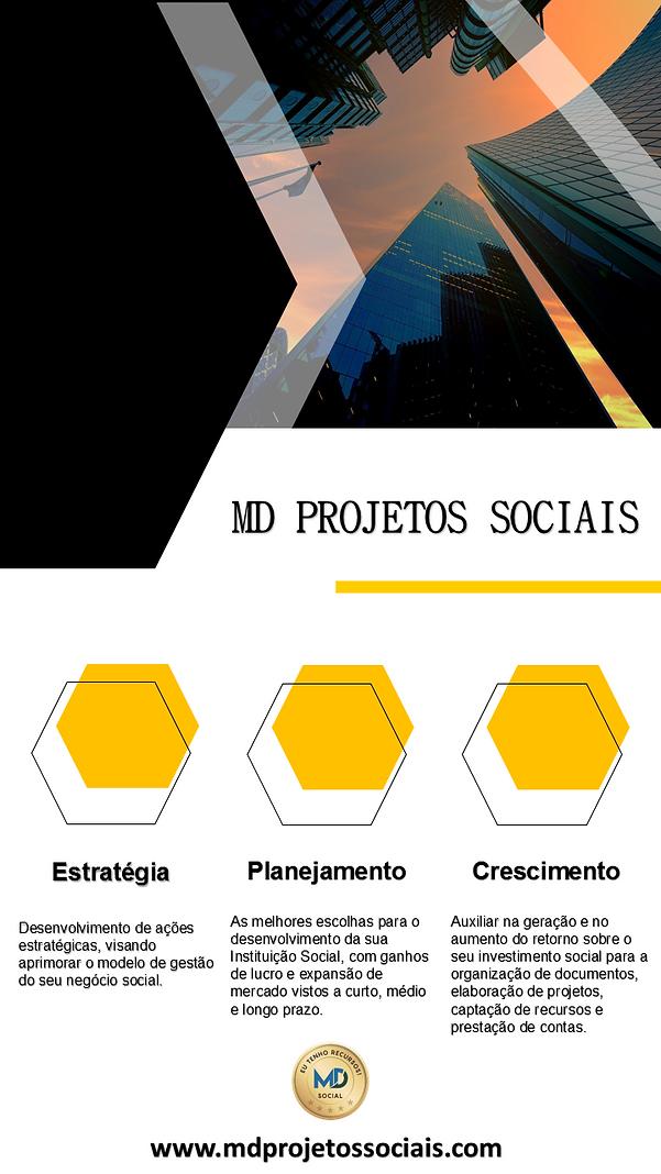 MD ASSESSORIA E CONSULTORIA.png