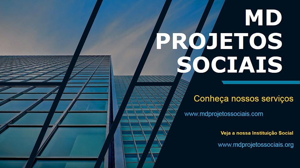 PROJETOS SOCIAIS MD .png