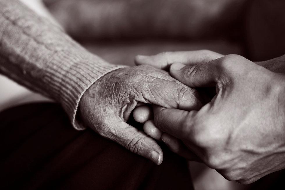 Hands Photo Large.jpg
