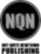 NQN Publishing - screen logo 1.png