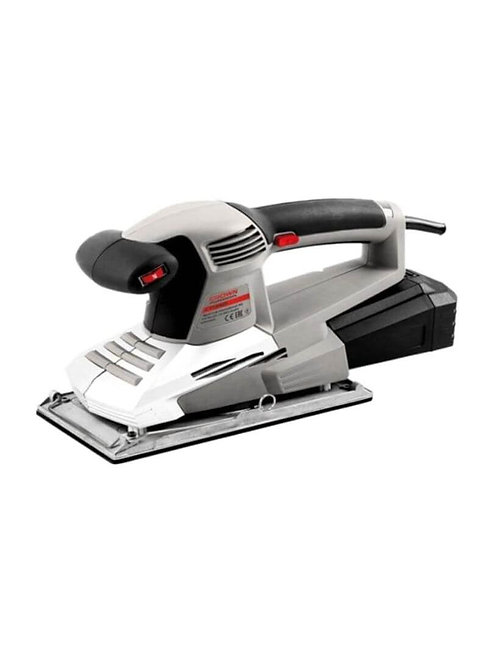 Crown CT13401 Finish Sander 320W | صنفرة هزاز كراون 320 وات