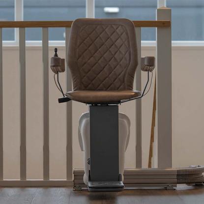 Slider-stoel.jpg