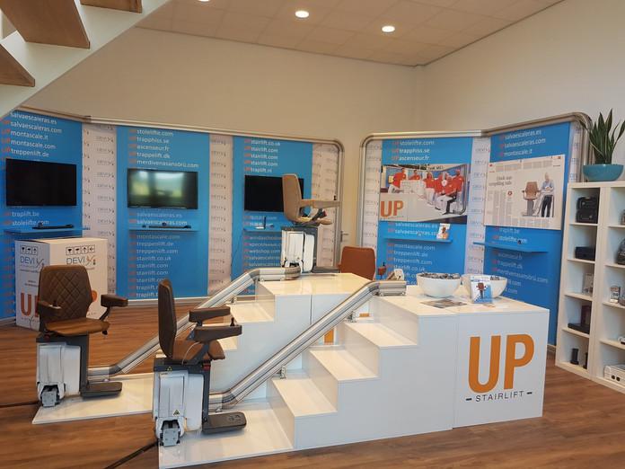 UP Showroom.jpg