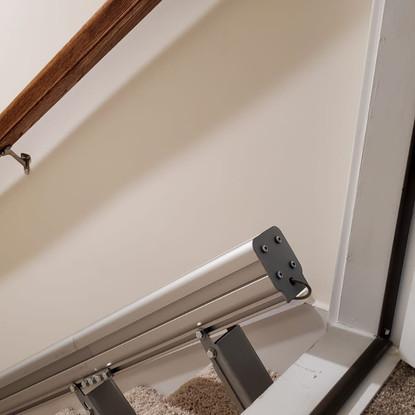 UP door at top rail.jpeg