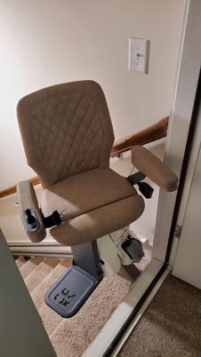 UP upstairs swivel in doorway.jpeg