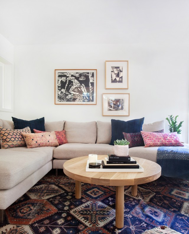 Batik, cushions, pillows, indigo, textiles, vintage, blue, pink, artisan, ethical homewares, ethical design
