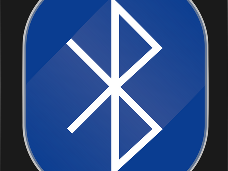 Bluetooth Unveils Its Latest Security Issue, With No Security Solution