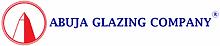 Zudera testimonials abuja-glazing-compan