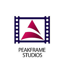Zudera testimonials peakframe studios.jp