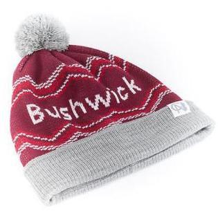 Bushwick Beanie