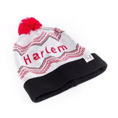 Harlem Beanie