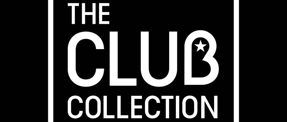 The Club Collection - No. 1