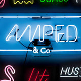Amped & Co.