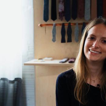 Kathrine Zeren