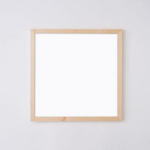 Whiteboard Slate