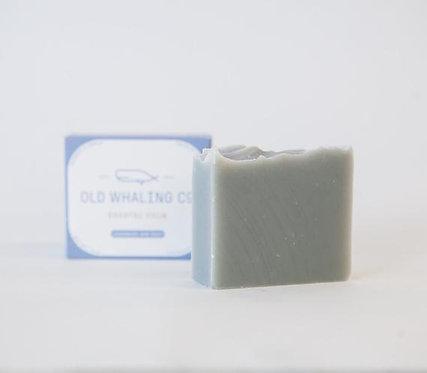 Bar Soap - Coastal Calm