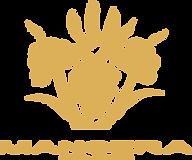 Mancera_Logo_Flower_gold.png