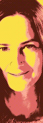 Celine Ellena.jpg