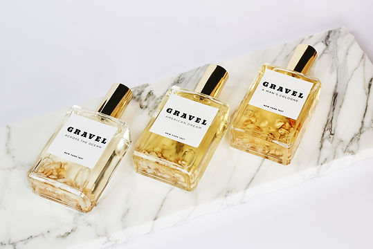 2019.07.04 - CO - GRAVEL PACKAGING_27917