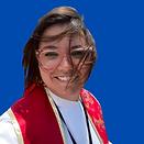 Sarah calistrong website.png