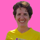 Lisa calistrong website-2.png