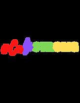 #CaliSTRONG logo.png