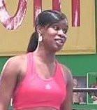 Ms. ATL