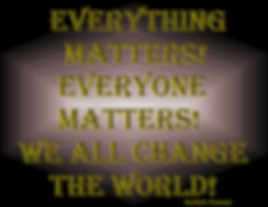 Inclusion, equality, acceptance, peace, understanding, love, respect, lgbtq, women's rights, gay rights, civil rights, human rights, humanity, art, design, t-shirts, dresses, fashion, home decor, pillows, bedding, clocks, dresses, phone cases, skins, stationary, mugs, cups, wall art, bags, accessories, scarfs, stickers, Karlyle Tomms