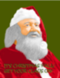 GET YOUR CLAUSE ON.jpg
