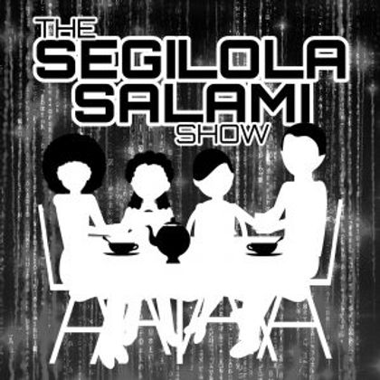 Segilola Salami Show.jpg