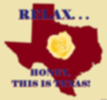 clocks, t-shirts, art, photogaphy, products, shopping, bedding, home decor, mugs, phone cases, Redbubble, dresses, fashion, bags, accessories, stationary, Texas, tourism, travel, rose, yellow rose, Dallas, Houston, Corpus Christi, Galveston, Laredo, Amarillo