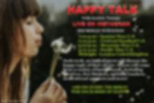 HAPPY TALK.jpg
