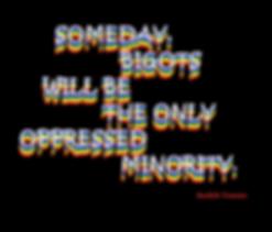 prejudice, hatred, inequality, equality, human rights, civil rights,  hispanic, latino, lantina, freedom, minorities, oppression, bigotry,