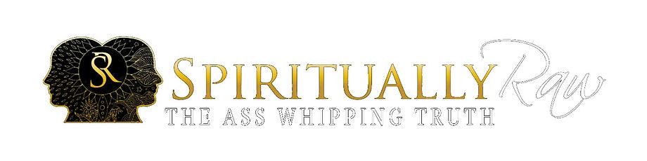 Spiritualy Raw.jfif