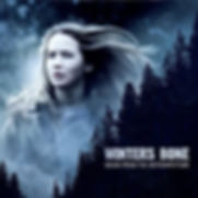 Winter's Bone, Jennifer Lawrence, Movie, Oscars, film, Academy Awards, Sundance, film festival, Marideth Sisco, sound track, music, Ozarks, methamphetamine, mystery, poverty, Missouri, endorsement, review, Debra Granik, John Hawkins, Dale Dickey, Dale Dillahunt, Sheryl Lee, Tate Taylor, Shelly Wagoner, Issiah Stone, Kevin Brezenahan, Valarie Richards, Beth Domann, West Plains, Daniel Woodrell, IMDB, Theatre, Theatrical Trailer, Murder, Law enforcement, drug dealers, farm