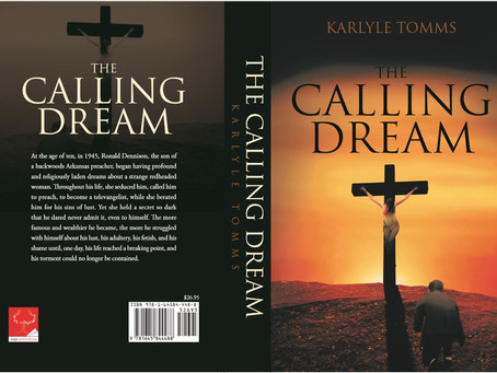 THE CALLING DREAM