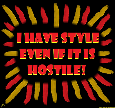 clocks, t-shirts, art, photogaphy, products, shopping, bedding, home decor, mugs, phone cases, Redbubble, dresses, fashion, bags, accessories, stationary, style, hostile, image, fun, humor