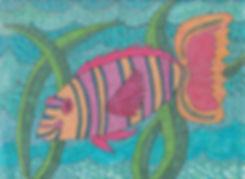 clocks, t-shirts, art, photogaphy, products, shopping, bedding, home decor, mugs, phone cases, Redbubble, dresses, fashion, bags, accessories, stationary, fish, aquatic, water, beach, vacation, aquarium