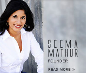 Seema Mathur, Global Productions, documentary, Camp 72, Winner, Award, Film Festival, San Diego, San Diego Film Festival, Thin Line 2015, Human Rights, Human Rights Film Festival, Justice, Justice Film Festival, Pan African, Africa, Corpus Christi, Texas A & M, Human Rights Campaign, Director, Film maker, media, producer, production, cinemaphotography