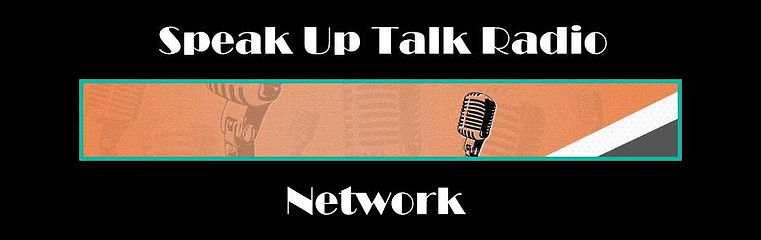 radio, podcast, blog, interview, novel, fiction, author, writer, writing, fiction, talk radio, talk, conversation, blog talk, promotion, broadcast, media, culture, pop culture, discussion, website, Speak, talk radio, discussion, network, books, characters, love,  Speak Up Talk Radio