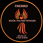 FIREBIRD AWARD SEAL.png