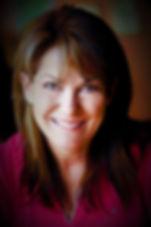 Toni Chritton Johnson, actress, IMDB, Tatterdemalion, Hollywood, film, movies, indi films, film festivals, Ozarks, veterans,