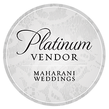 Mahrani Platinum Vendor.png