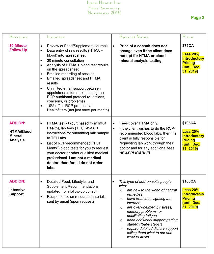 Intuit Health Fee Schedule 1911-2.jpg