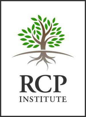 rcp-intitute-logo-e1560447577133.jpg